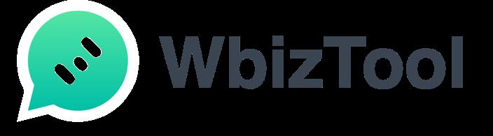 WbizTool